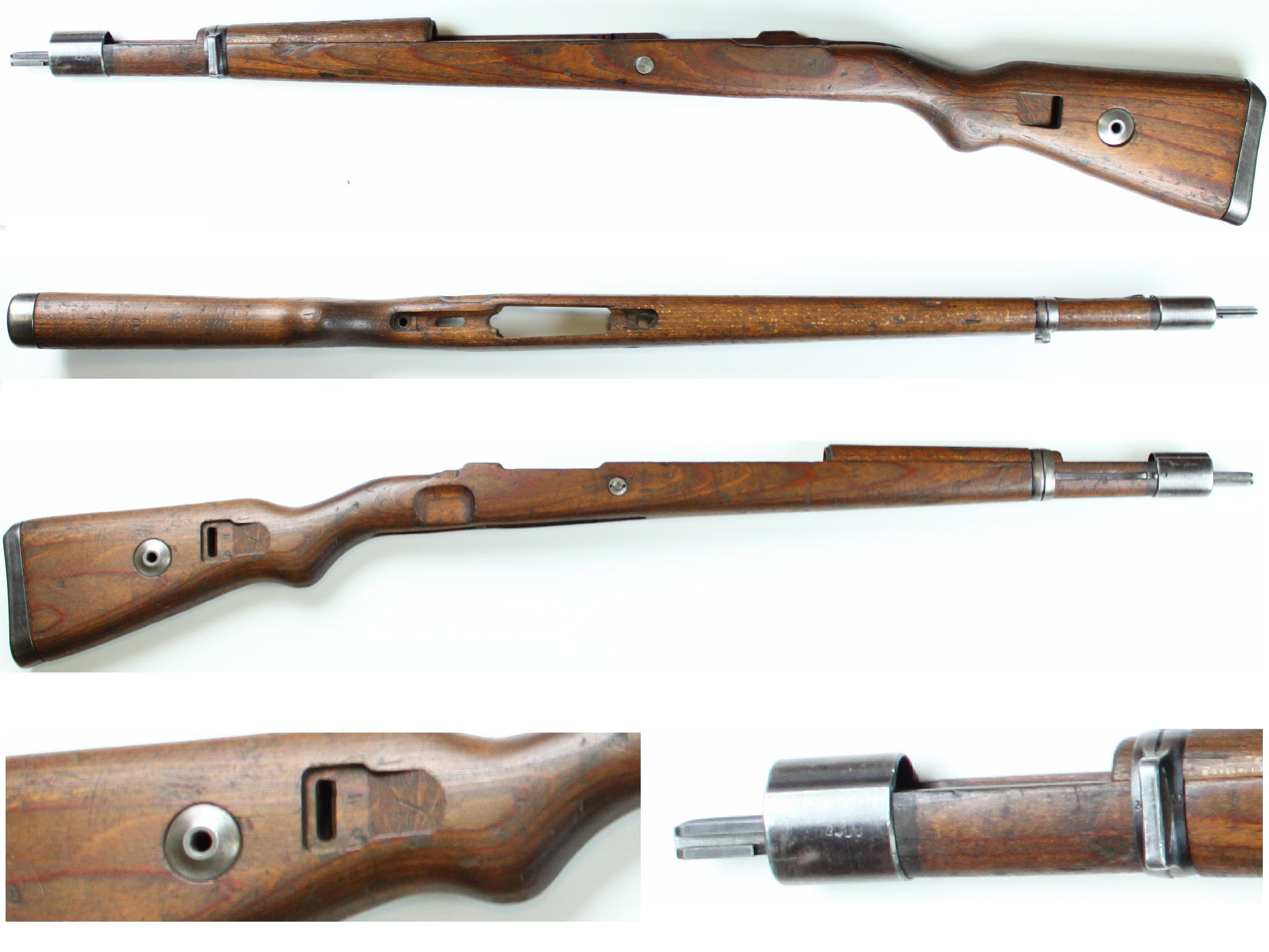 List Of Synonyms And Antonyms Of The Word Mauser Stock